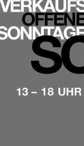Party Verkaufsoffener Sonntag In Den Potsdamer Platz Arkaden