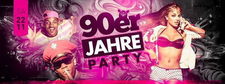 Single party hannover 2014