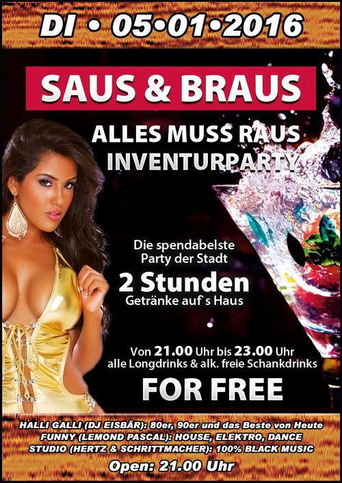 Hannover singles kostenlos