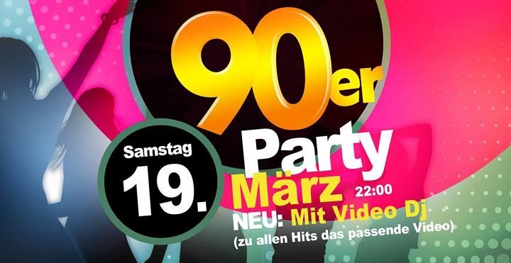 Single party idar-oberstein