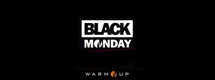 party black monday dj vega eintritt frei warm up hannover warm up hannover. Black Bedroom Furniture Sets. Home Design Ideas