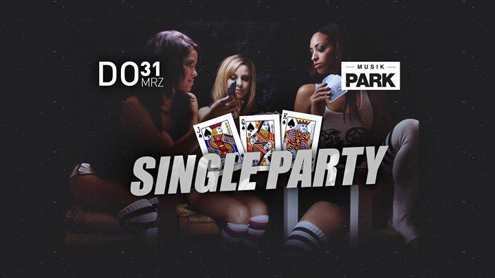 U30 single party heilbronn