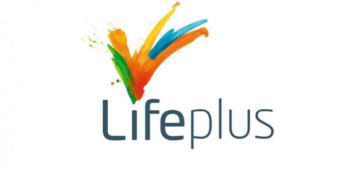 Was Ist Lifeplus
