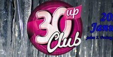 30up-Club [Geburtstagsangebot]