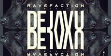 RAVEFACTION X Dejavu | Resident Night