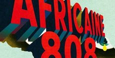 Africaine 808 (D) & None of Them LIVE*