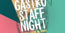 Gastro Staff Night