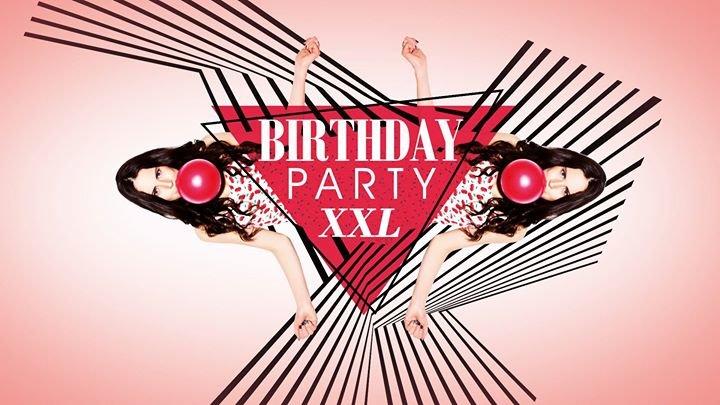 bilder birthday party xxl agostea dance club in. Black Bedroom Furniture Sets. Home Design Ideas
