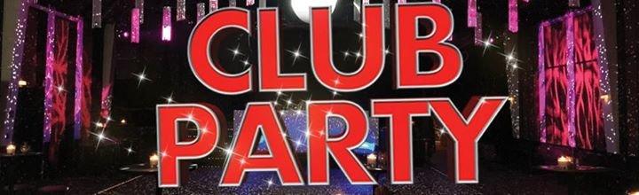 party club party die kantine in k ln. Black Bedroom Furniture Sets. Home Design Ideas