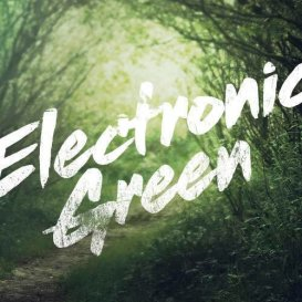 Electronic Green Festival
