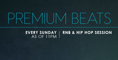 Premium Beats | A Special Eclipse Occasion