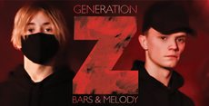 Bars and Melody - Generation Z Tour 2017