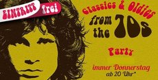 Classics & Oldies from the 70s - Party