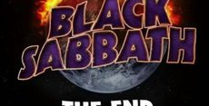 Konzert-Special: Black Sabbath - The End Of The End