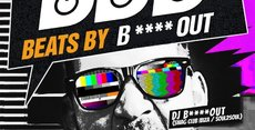 BBB – BEATS BY BLACKOUT