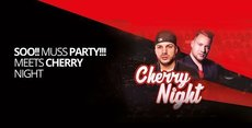 Soo!! Muss Party!!! Meets Cherry Night