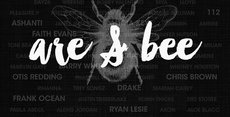 Are & Bee