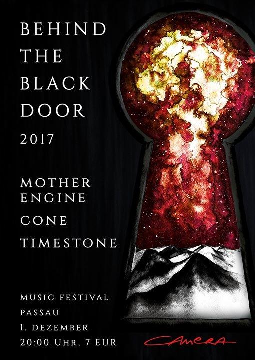 Behind the black door scene 4
