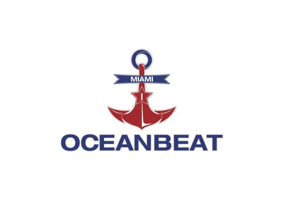 SOLD OUT! Oceanbeat Miami Boat Party