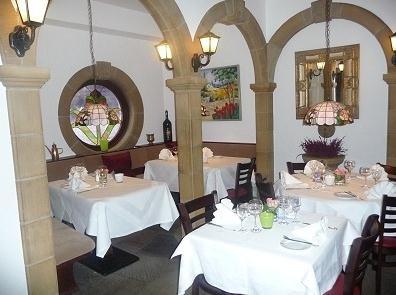 Alte Münze Hildesheim Restaurants Und Wirtschaften