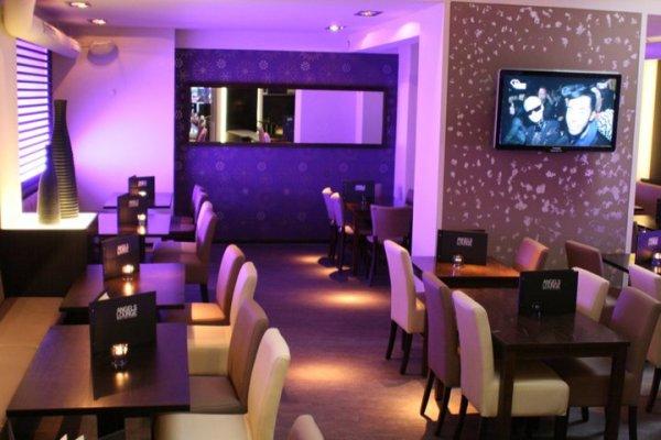 Angels Lounge Bochum