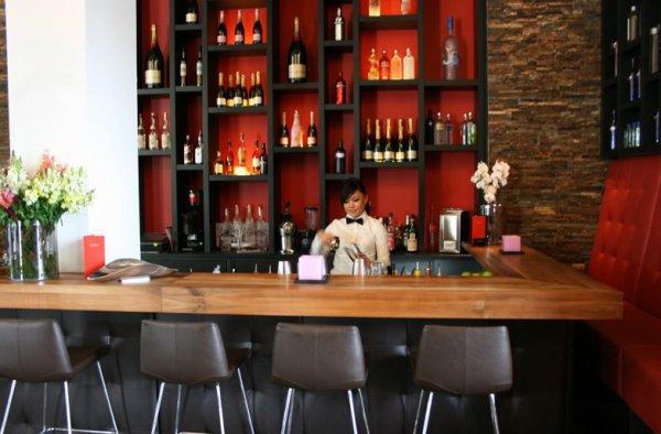 Single bar dortmund