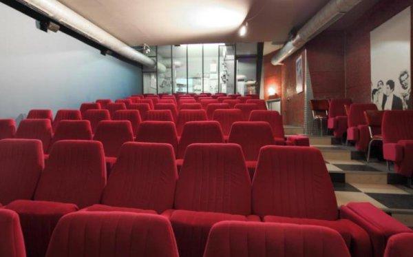 Kinoprogramm Blaue Brücke Tübingen