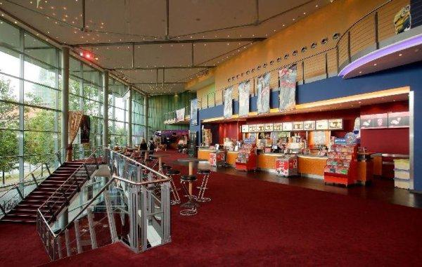 Cinema Braunschweig