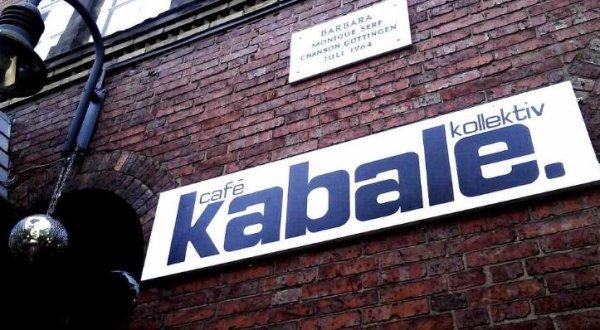 Kabale Göttingen