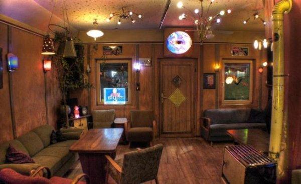 club l w rzburg clubs und discotheken. Black Bedroom Furniture Sets. Home Design Ideas