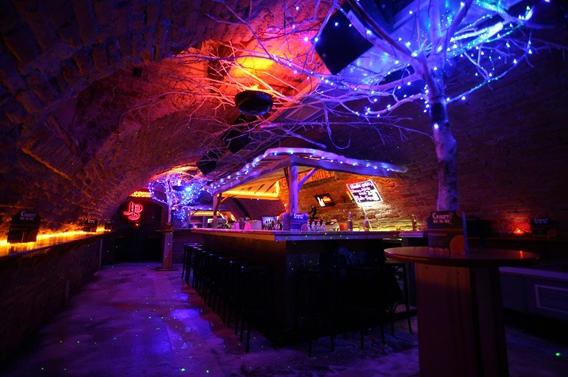 bars in augsburg