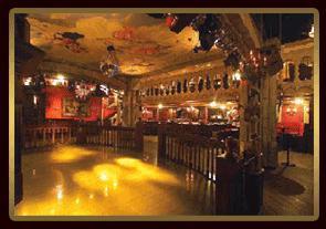 danceclub agostea gr ndau lieblos clubs und discotheken. Black Bedroom Furniture Sets. Home Design Ideas