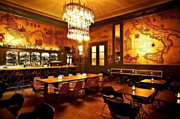 die goldene bar m nchen cafes und bars. Black Bedroom Furniture Sets. Home Design Ideas