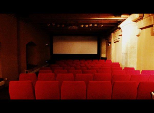 Filmgalerie Regensburg