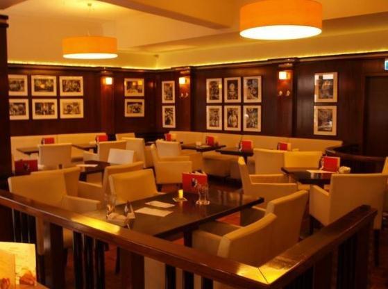 Florian Oldenburg florian grand cafe oldenburg cafes und bars