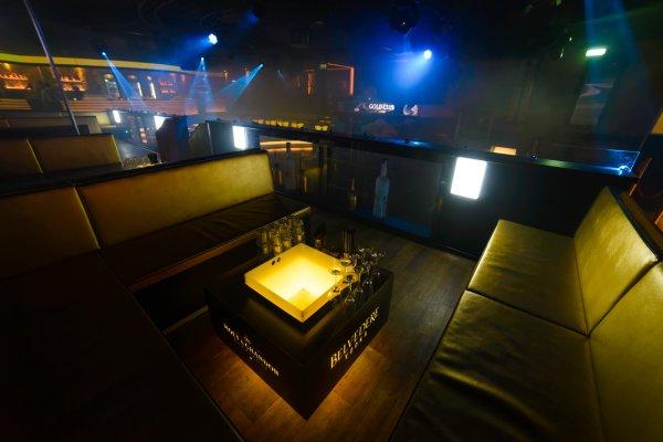 Club Gold Casino Deutschland