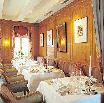 Restaurant Düsseldorf Kaiserswerth im schiffchen düsseldorf restaurants und wirtschaften