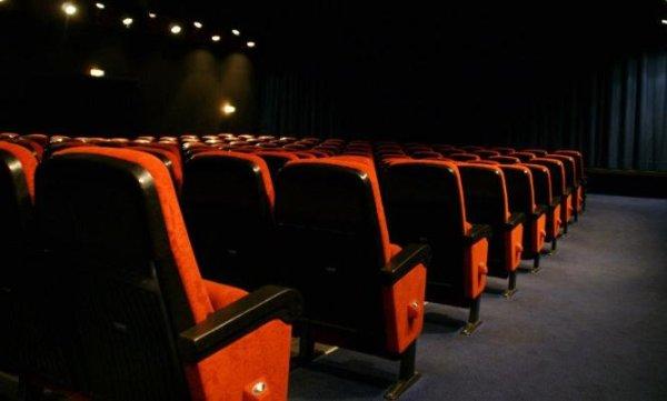 Kinowelt Worms