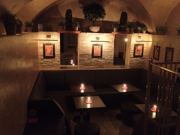 Innsbruck Nightlife - Guide about Bars & Pubs Cafes and Nightclubs