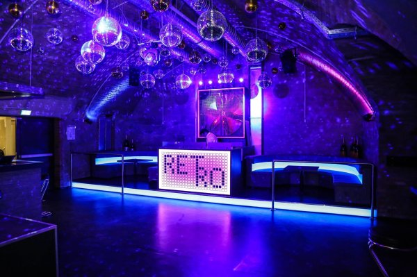 marquardts stuttgart clubs und discotheken. Black Bedroom Furniture Sets. Home Design Ideas