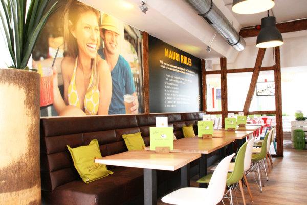 mauritius ludwigsburg ludwigsburg restaurants und wirtschaften. Black Bedroom Furniture Sets. Home Design Ideas