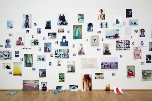 museum f r moderne kunst frankfurt am main museen. Black Bedroom Furniture Sets. Home Design Ideas
