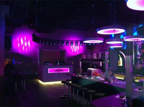 event shotgun ladiesnight musikpark linz