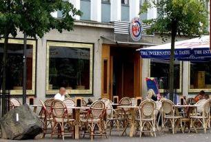 News Bad Hersfeld