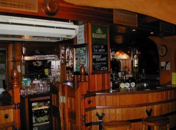 Bars In Salzburg Salzburg Pub Guide Beerhalls Bars And Beer