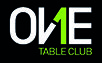One Table Club