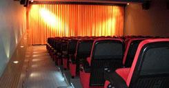Leipzig Kinos