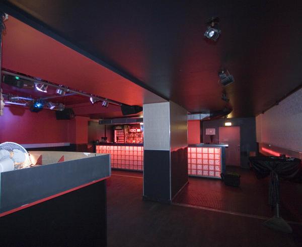 red cat lounge k ln clubs und discotheken. Black Bedroom Furniture Sets. Home Design Ideas