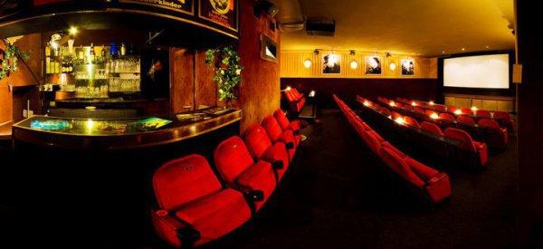 kino regensburg