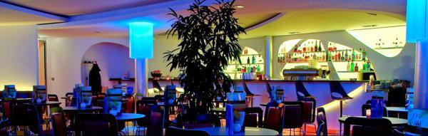 Skybar Nürnberg skybar , nürnberg - cafes und bars